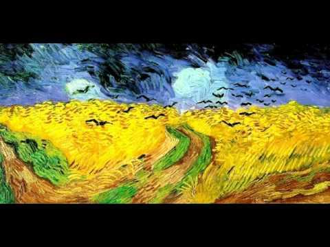Debussy, Suite Bergamasque. Claudio Arrau, Piano