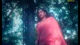 bangla movie song.....  manna shabnur mousumi