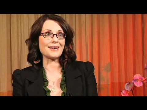 Young Frankenstein: Megan Mullally