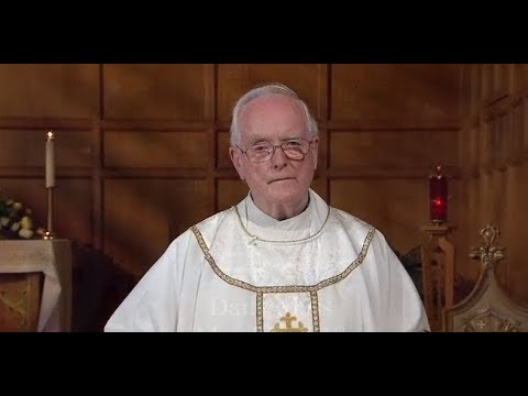 Catholic Mass on YouTube | Daily TV Mass (Tuesday May 21 2019)