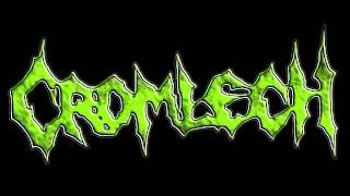 Cromlech - When Life Slips Away.wmv
