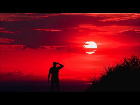 Jeff & Niek ''Running From The Desert Sun''  (Eigen nummer)