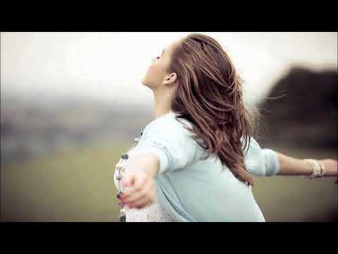 Ae Hawa Mere Sang Sang Chal - Babu - Full karaoke with scrolling lyrics
