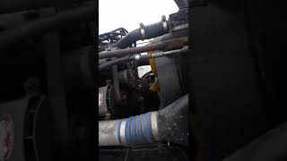 Download Detroit 60 Series Alternator Belt Diagram Videos