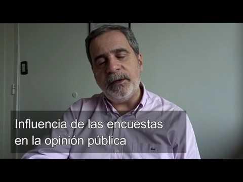 materia-2---la-opinión-pública-en-la-comunicación-política