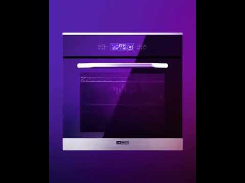 #ukinox Kitchen Sinks And Appliances