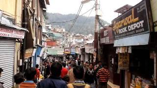 Shimla.mov