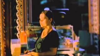 Service (2008) Trailer