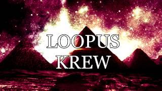Tema: D.E.P Grupo: Loopus Krew Albúm: Desconocido Grabación: D. Vie...