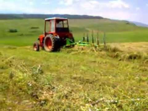 Трактор МТЗ 82 расход топлива и технические характеристики