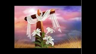 Yeshuve Raksha Dayaka: Malayalam Christian Devotional Song