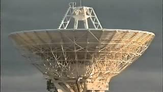 Hidden Visions (Radio Astronomy imaging techniques)