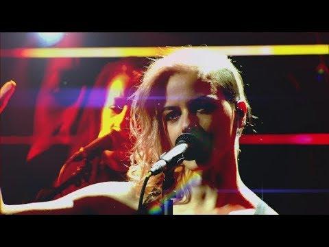LAKSHMI - Starship 109 | Robbie van Leeuwen Sessies