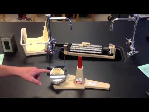 lab-&-safety-equipment