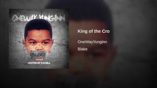 King of the Cro