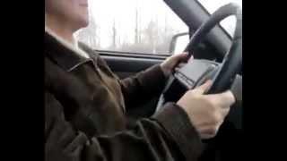 Железные нервы инструктора по вождению.mp4(, 2012-11-01T04:50:32.000Z)