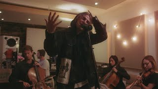 "Yung Pinch ""Perfect"" (Johan Lenox Live Strings Version from Truth Studios) #STAYHOME"