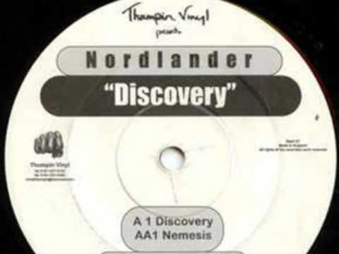 Nordlander - Discovery