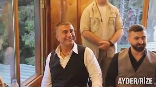 Reis Sedat Peker - En Çok Aranan Mafya Müziği (YENİ!) Resimi