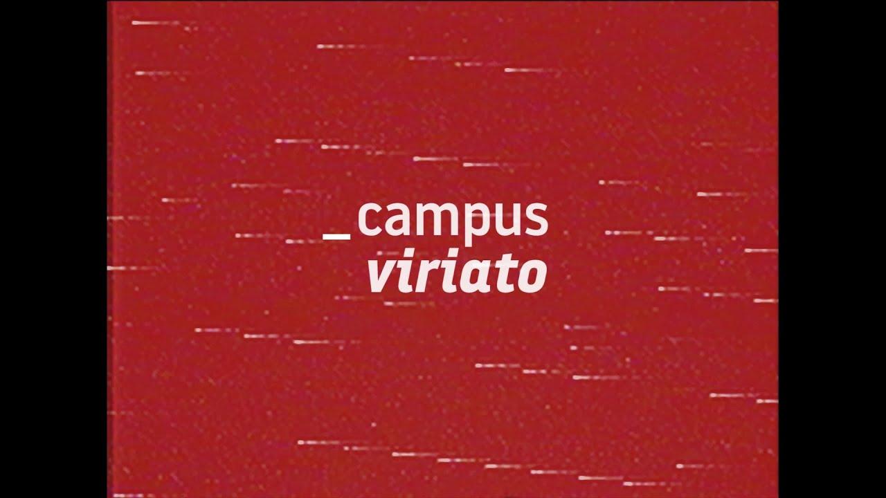 _atipica Zamora. Campus Viriato |Short|