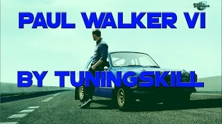 ★[Bo2/1.19] Paulwalker v1 by Tuningskill + Download★