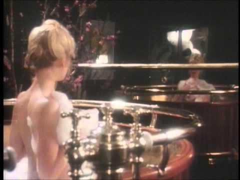90210 STAR SHANNEN DOHERTY XXXиз YouTube · Длительность: 3 мин39 с