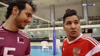ريال مدريد وباريس سحقوا عدنان في عقاب مؤلم جداً ..إصابات وجروح !
