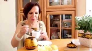 Кофе XInga Fit   легкий способ похудеть