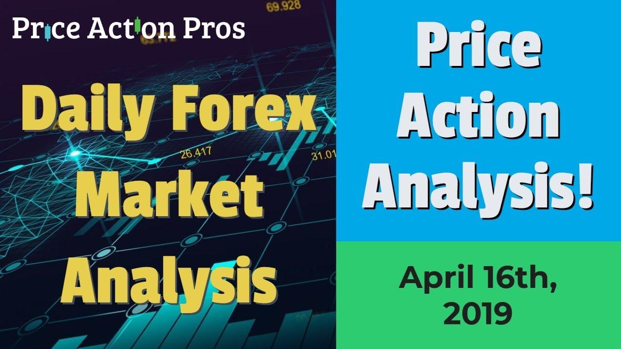 Free daily forex analysis   myssomethsauscoregguinonole