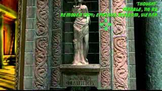 Byzantine: The Betrayal - Part 14 Game Walkthrough