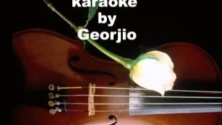karaoke ghariba lnas
