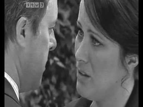 Amy Robbins & Robert Daws -All I've Ever Wanted