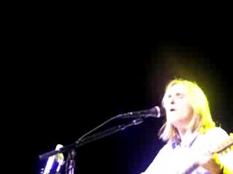"""Melissa Etheridge """"I Want To Be In Love""""~Toronto~JUly 28/08"""
