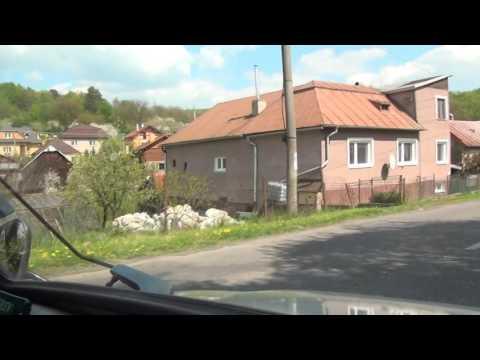 Brestov 3826 Slovensko Slovakia 26.4.2016