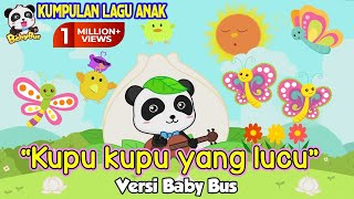 Download Kartun Kupu Kupu Hd Thai Clip Com