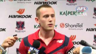 Tom Scully - The Guilty Party