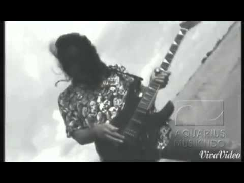 LAGU ACEH ( NEW GEN BAND ) ROCK CLASIC METAL 2015