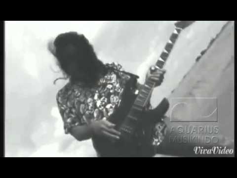 LAGU ACEH ( NEW GEN BAND ) ROCK CLASIC METAL 2015