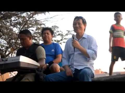 Lagu Pop Manado