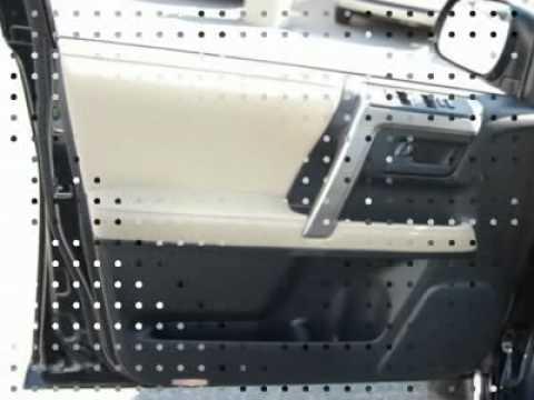 2011 Toyota 4Runner – Sport Utility Milford DE 111070