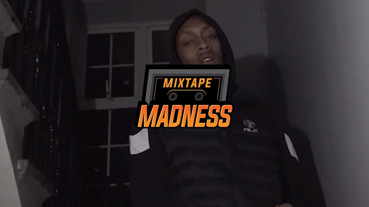 Rico M.O.B - And You (Music Video) | @MixtapeMadness