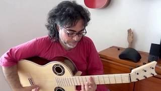 Top model Balance Simplicio negra 1929f-II Wittner Pegs/ Andalusian Flamenco Guitars / Spain