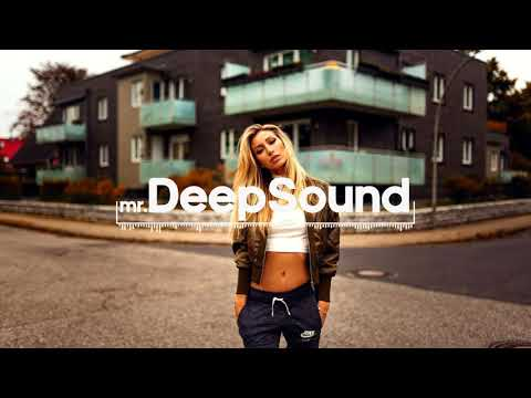 DJ Sava Feat  Irina Rimes   I Loved You Denis First Remix