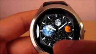 No.1 D5 Akıllı Saat İncelemesi Part 4