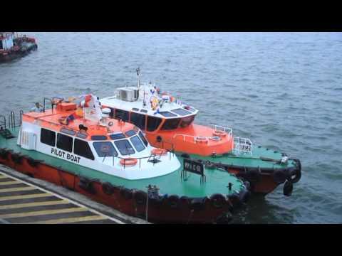 Anak Perusahaan IPC : Jasa Armada Indonesia