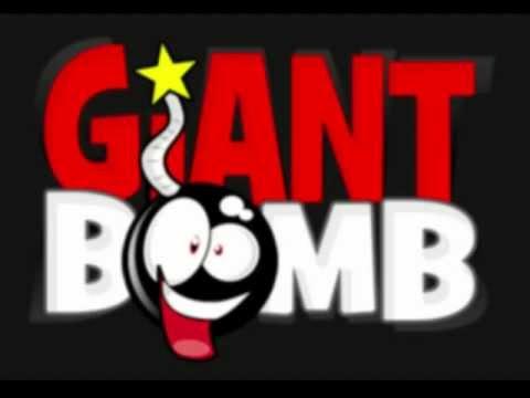 Giant Bomb talks about Little Caesars