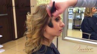 Окрашивание волос Омбре Москва(, 2016-02-02T17:58:11.000Z)