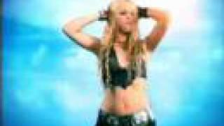 Shakira - Whenever, Wherever (cover Metal)