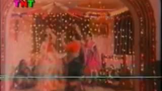 Jug Jug Jiya Su Lalanwa Ke -  Bhojpuri Sohar Song