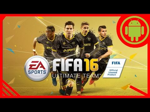 Dream league soccer apk v1.54 download